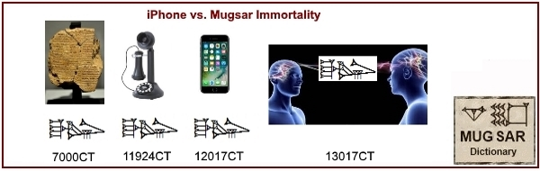iphone-v-mugsar-immortality-13017CT